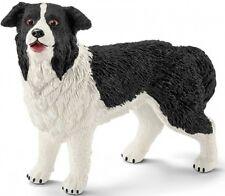 Schleich 16840 Border-Collie 6 cm Serie Hunde und Katzen