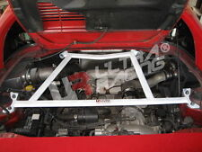 Toyota MR2 SW20 UltraRacing 4-punti Posteriore Trunk Telaietto