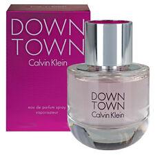 Calvin klein Ck Downtown EDP 30ml