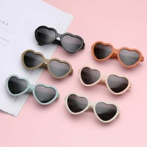 Newborn Infant Baby Sunglasses Polarized with Adjustable Strap UV Protection