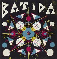 BATIDA - BATIDA  CD NEUF