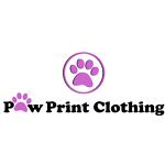 Paw Print Clothing