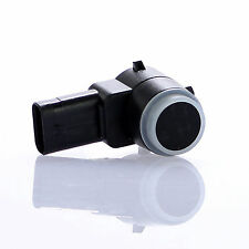 Parksensor PDC Sensor Einparkhilfe für Mercedes-Benz W204 W211 S211 CLS Sprinter