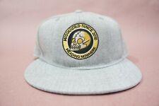 ZUMIEZ - Dravus Brash Snapback Heather Grey Hat