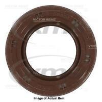 New Genuine VICTOR REINZ Shaft Seal, camshaft 81-53944-00 Top German Quality