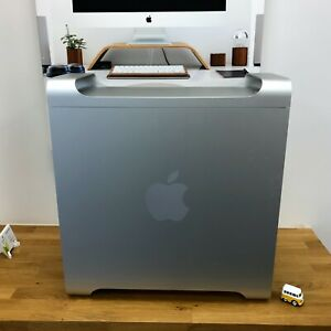  Apple Mac Pro -12 Core  3.46GHz-64Gb Ram 2Tb ssd + 2Tb HDD  RX 560 4GB GPU 