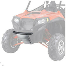 OEM 2011 2012 Polaris RZR 570 800 900 S 4 XP Low Profile Front Bumper