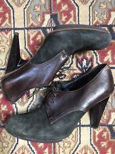 Lanvin Vintage Heels