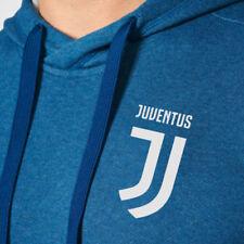 Maglie da calcio di squadre italiane allenamento blu, senza indossata in partita
