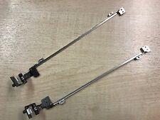 Acer Aspire 3935 Bisagras Izquierdo & Derecho Series Pantalla LCD con Soporte Soportes