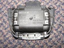 OE SAAB 9-5 9600 Rain Sensor 51498695