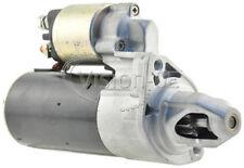 Starter Motor-Starter Vision OE 17757 Reman
