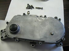 Snowmobile Yamaha Phazer 480, Ovation 340, 1985-90 Chaincase 99999-02119-00