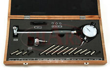 "1.4 TO 6"" DIAL BORE GAGE"