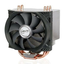 Arctic Cooling UCACO-FZ13100-BL Freezer 13 CO AMD and Intel Sockets CPU Cooler
