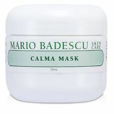 Mario Badescu All Skin Types Acne & Blemish Control