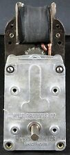 Williams coin operated pin reset unit motor 14A7764 Polaris Matador Shuffle NOS