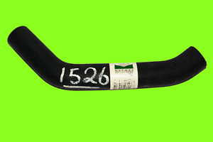 CH1526 Top Hose for Toyota COROLLA 1300cc  4K-C   1980>>>1984