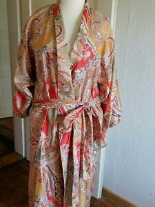 Kimono Zucchi Collection