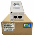 ShoreTel PD-3501G Gigabit PoE Injector (PD-3501G/AC) Brand New, 1 Year Warranty