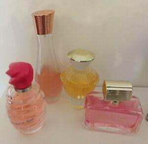 Parfüm 💗 Parfums 💗 Damen 💗 Konvolut 💗 Paket