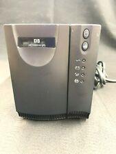 HP T1000 G3 1000VA/670Watts Uninterruptible Power Supply - Remanufactured