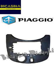 656303 - ORIGINALE PIAGGIO COPERCHIO SERBATOIO VESPA S 4T 3V IE 125 2012-2012 MM