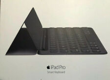 Apple A1772 Smart Keyboard for iPAD Pro 9.7-inch - US Layout QWERTY