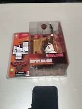 McFarlane Sportspicks: NBA Series 5 Shareef Abdur Rahim (Chase Variant) HAWKS