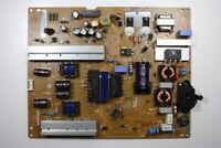 "LG 47"" 47LB5800-UG EAY63072001 Power Supply Board Unit"