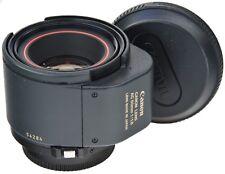 Canon FD AC 50mm 1.8 - t80 AF - === neuwertig ===