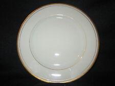 Fitz & Floyd PALAIS BUFF - Bread & Butter Plate