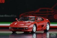 [TOMICA LIMITED VINTAGE NEO 1/64] Ferrari F355 Berlinetta (Late version)