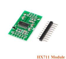 10 pcs HX711 Module  Weight  Sensor Pressure Sensor 24bit AD Module 35X20mm