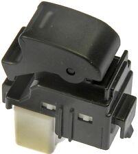 Dorman 901-701 Power Window Switch