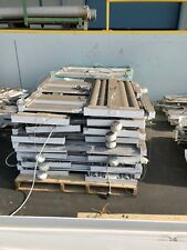 T5 lighting fixtures, wholesale lights, Wearhouse lights, Led, white