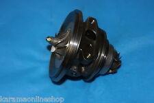 Turbolader Rumpfgruppe BMW Mini One D R50 Toyota Yaris D4-D 16/3