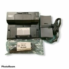 Dell F725G-A01 , Battery charger, brand new ,