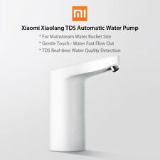Xiaomi Xiaolang Automatic Water Pump Wireless Electric Dispenser Rechargabl M5B3