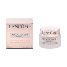 Lancome Absolue Premium BX Regenerating and Replenishing Eye Care 20 ml.