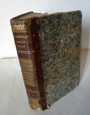 D'Azeglio,NICCOLÒ DE' LAPI.I PALLESCHI E I PIAGNONI,1841 Borroni e Scotti I^ed