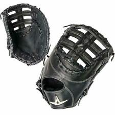 FGAS-FBBK-RightHandThrow All-Star Pro-Elite 13 Inch FGAS-FB First Base Mitt Righ