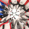 Beading & Jewellery Round Nose Plier Wire Cutter Chain Making Craft Grip Tool