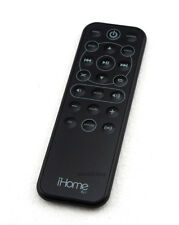 New Original IHOME RZ1 REMOTE CONTROL FOR IP49 IP90 IHOME SYSTEMS