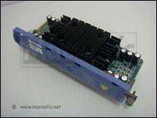Sun X6990A 750 Mhz Ultrasparc III Blade 1000 501-5675