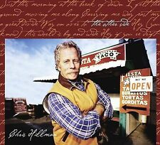 Chris Hillman : Other Side Country 1 Disc Cd
