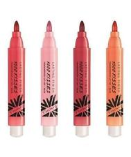 Rimmel Balm Lip Make-Up Products