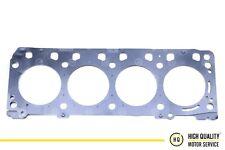 Cylinder Head Gasket Metal For Deutz 04281060, BF4M2011, BF4L2011, 2011, 1 Notch