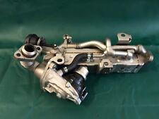 AGR Ventil Kühler BMW 3 Serie 3.0 D 520 F10 2.0 D 1 Serie 120 D F20 851820202