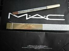 Mac Cosmetics Mariah Carey Limited Pro Longwear New Ombre Lip Pencil 100% AUTHTC